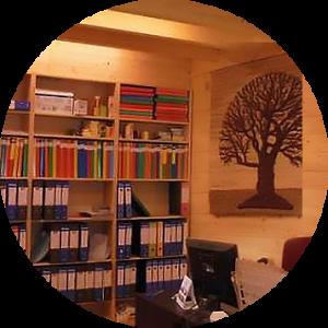 ufficio_albero_ecologico