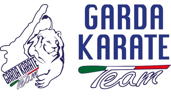 garda karate - garda karate
