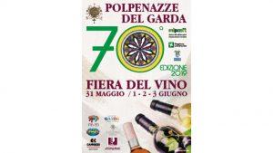 notiziario fiera vino 300x169 - GRAFICA, STAMPA & COMUNICAZIONE