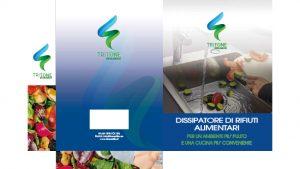 porta contratti 300x169 - GRAFICA, STAMPA & COMUNICAZIONE
