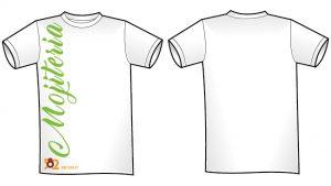 t shirt 300x169 - GRAFICA, STAMPA & COMUNICAZIONE