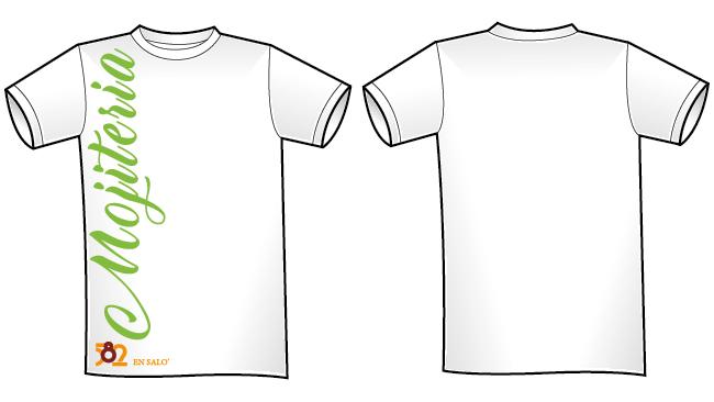 t shirt - t-shirt