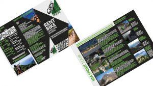 brochure 300x169 - GRAFICA, STAMPA & COMUNICAZIONE