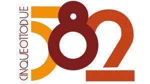 logo 582 300x169 - GRAFICA, STAMPA & COMUNICAZIONE