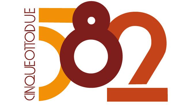 logo 582 - logo 582